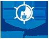 חברת נמל חיפה