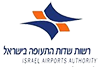 רשות שדות התעופה בישראל