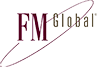 FM-Global-Insurance