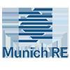 munich-re