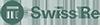 swiss-re