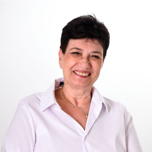 שושנה גוטמן